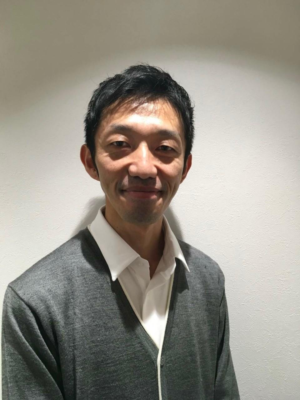 渡辺 勝也写真