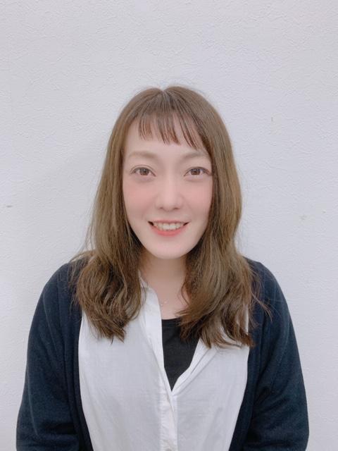 寺久保 久美子写真