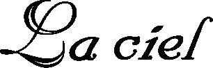 Laciel 両国店 | TVGロゴ