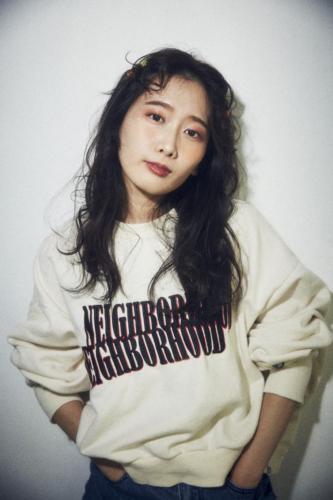 TVG_2020aki_hairstyle1