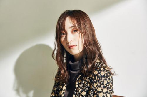 TVG_2020aki_hairstyle11