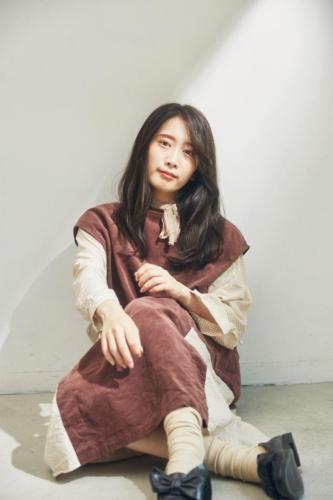TVG_2020aki_hairstyle16