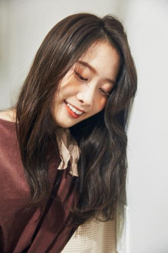TVG_2020aki_hairstyle20