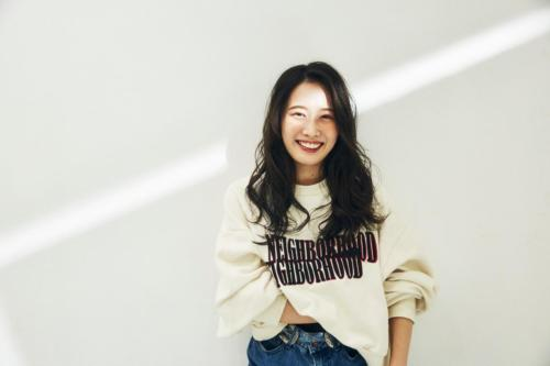 TVG_2020aki_hairstyle22