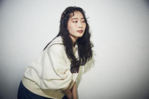 TVG_2020aki_hairstyle3