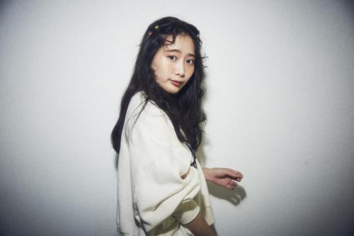 TVG_2020aki_hairstyle4