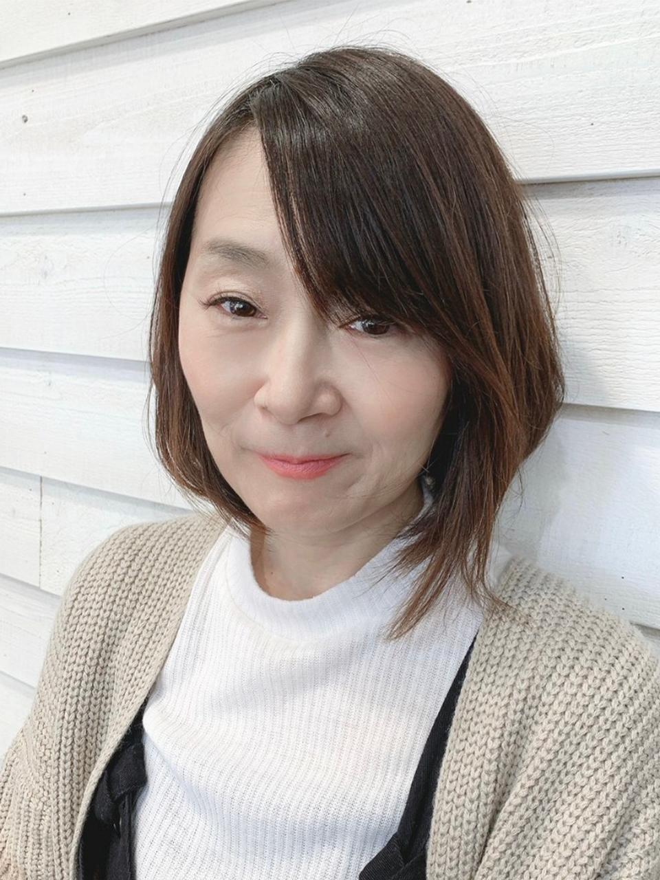 木下 幸子写真