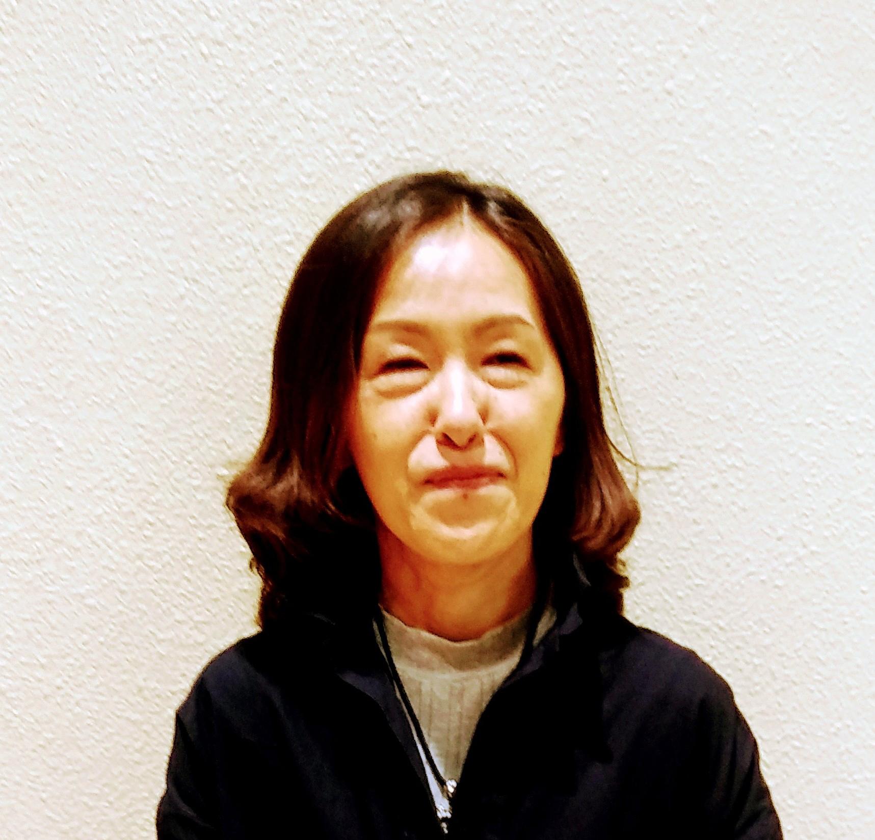 松野 由樹写真