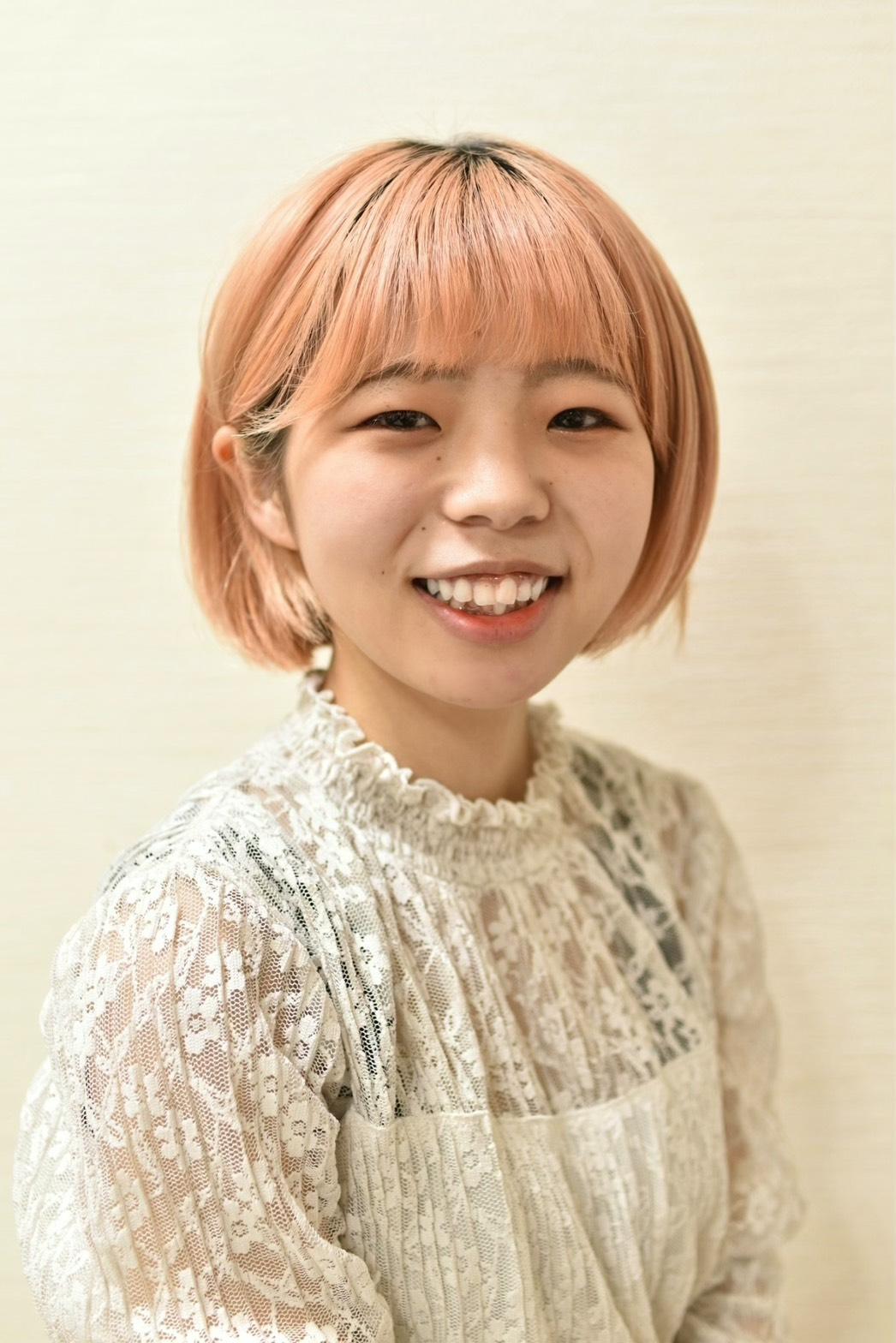 小澤 夕妃写真