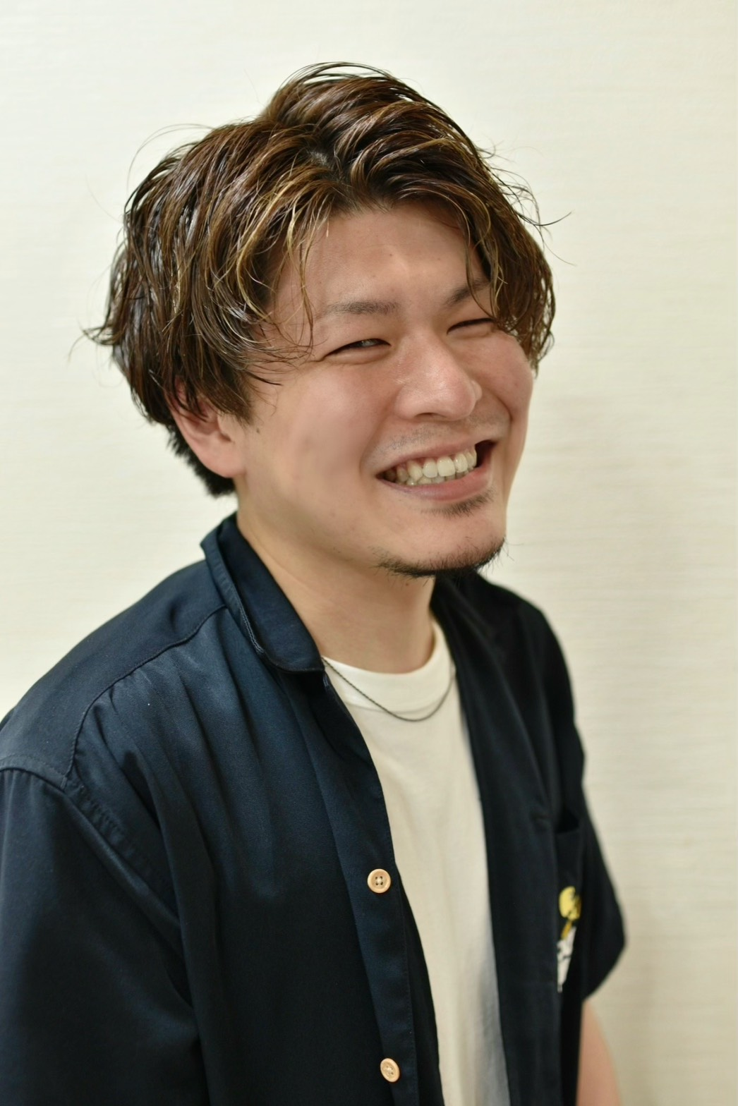 西村 竜郎写真
